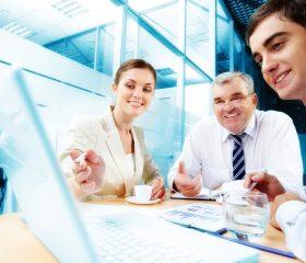 Redes Sociais para PMEs