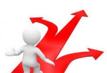 Tendências de negócios para 2015