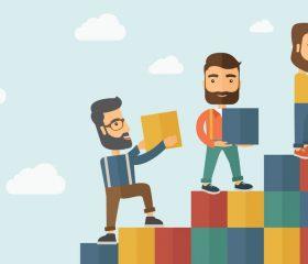 Memória empresarial e cultura organizacional