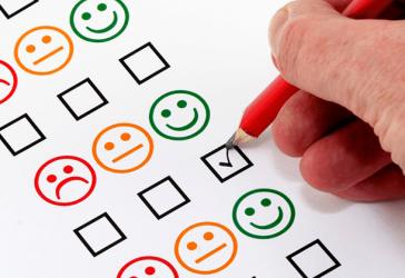 Como fidelizar clientes em três passos