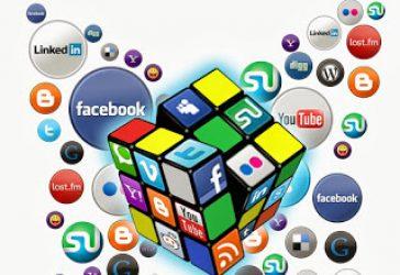 Marketing nas redes: o que você precisa saber
