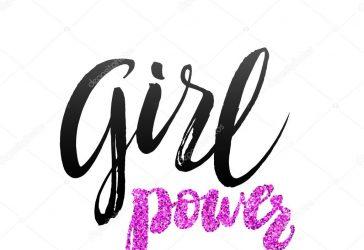 Série: 9 tendências que todo RH precisa saber: o poder das mulheres
