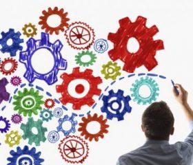 Série: 9 tendências que todo RH precisa saber – Employee Experience