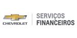 Chevrolet Serviços Financeiros