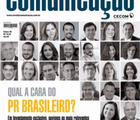 O futuro do PR no Brasil
