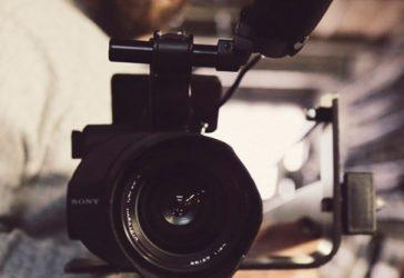 Por que investir em conteúdo audiovisual?
