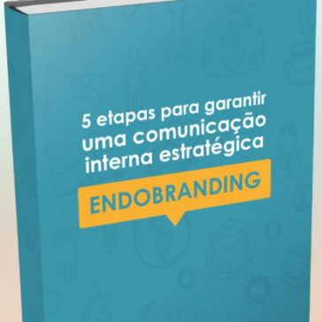 E-Book Endobranding