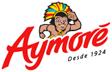 aymore