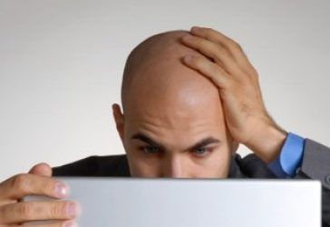 7 regras para executivos na gestão de redes sociais