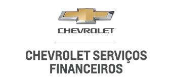 Saiba mais sobre o cliente Chevrolet Serviços Financeiros