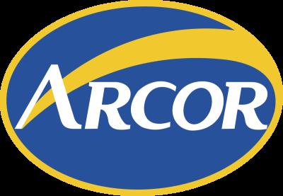 Saiba mais sobre o cliente Arcor