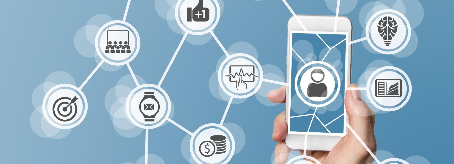 planejamento-marketing-digital