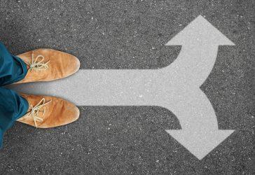 Nove medidas para garantir o sucesso comunicacional do programa de Compliance