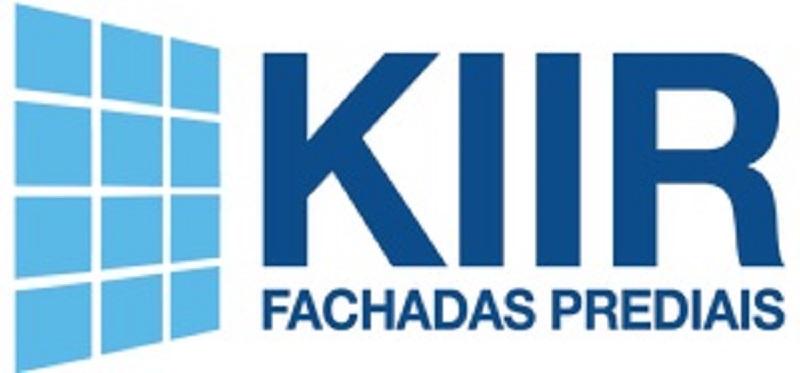 KIIR - Logo