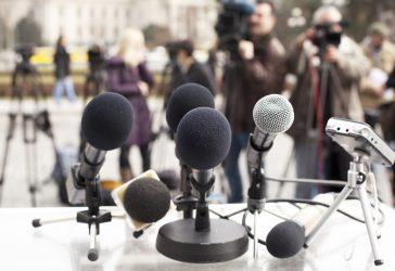 4 cases de Media Training para inspirar a sua empresa
