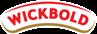 Saiba mais sobre o cliente Wickbold