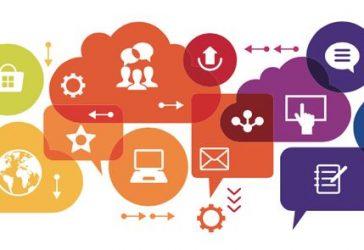 O que as marcas andam fazendo nas redes sociais?