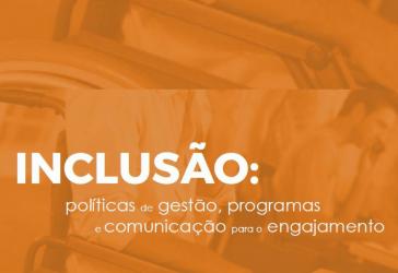 Trama e Santa Causa lançam E-book sobre Inclusão de PcDs nas empresas