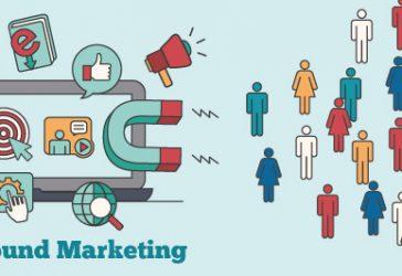 Inbound Marketing: 5 dicas para você começar agora!