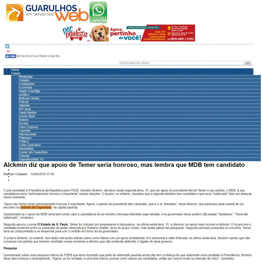 d08ee27b-180619_guarulhos-web.jpg