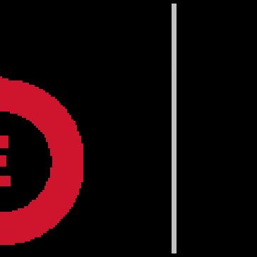 SoftwareONE lança Simple for AWS no mercado brasileiro – Imagem