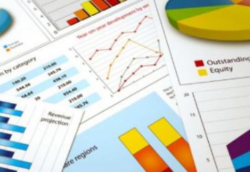 Como criar indicadores para mensurar a comunicação interna da sua empresa