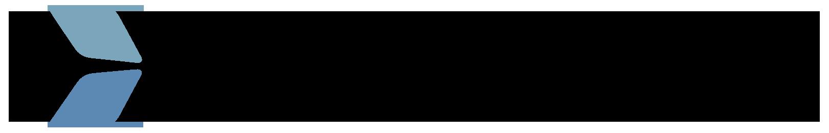 Solenis