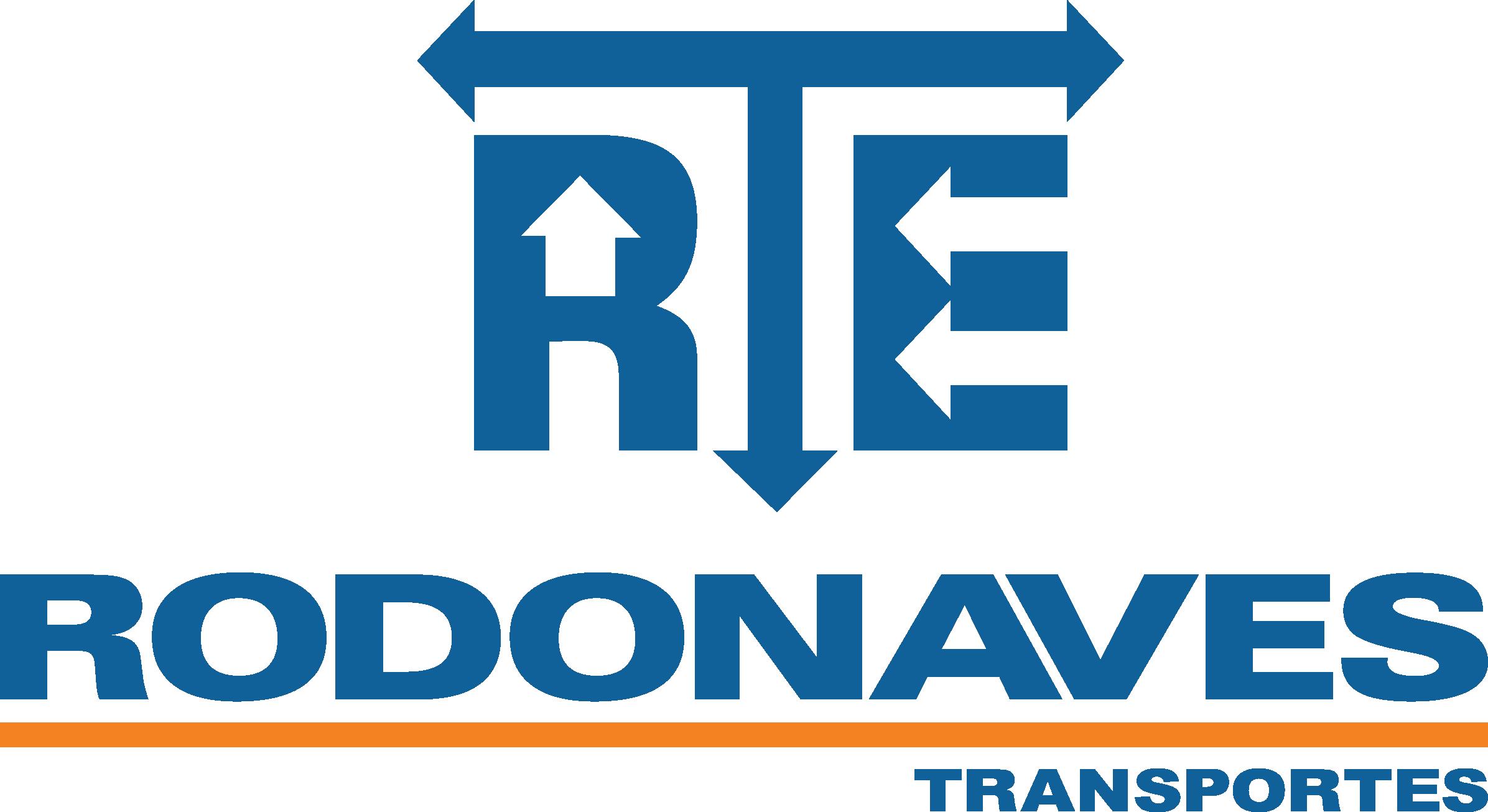 RTE Rodonaves celebra 38 anos com investimentos na ordem de R$ 50 milhões    Trama