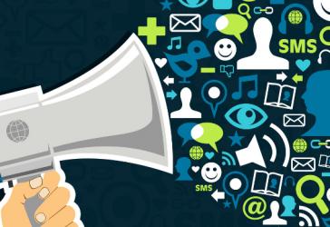 Assessoria de Imprensa: um novo jeito de se comunicar