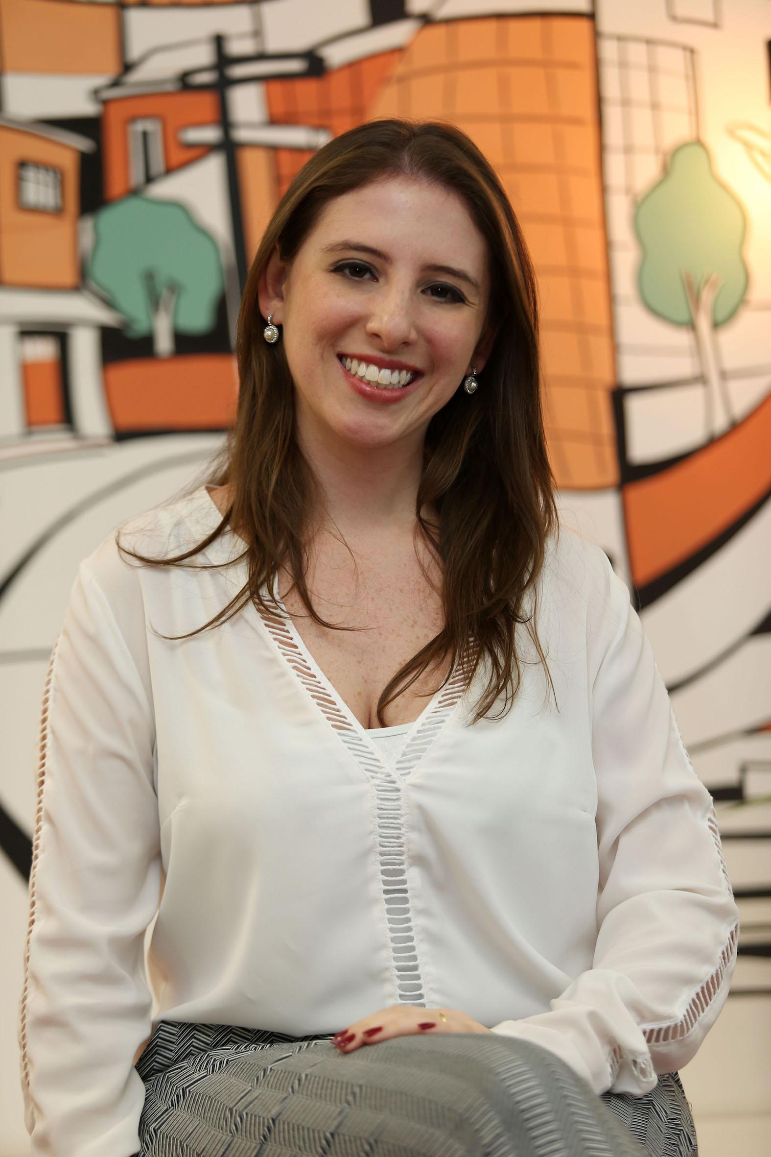 Vanessa Sallas