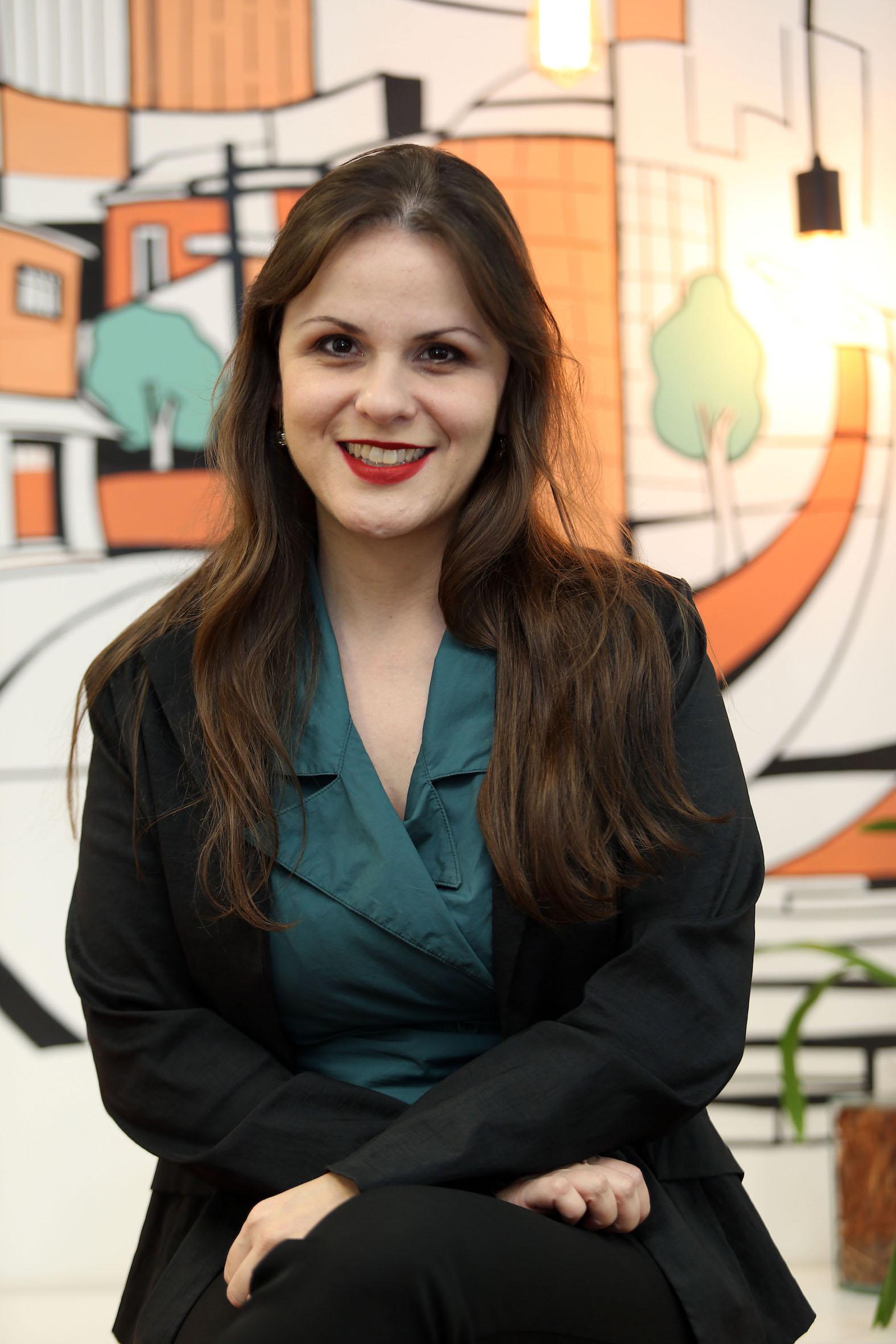 Juliana Tancler