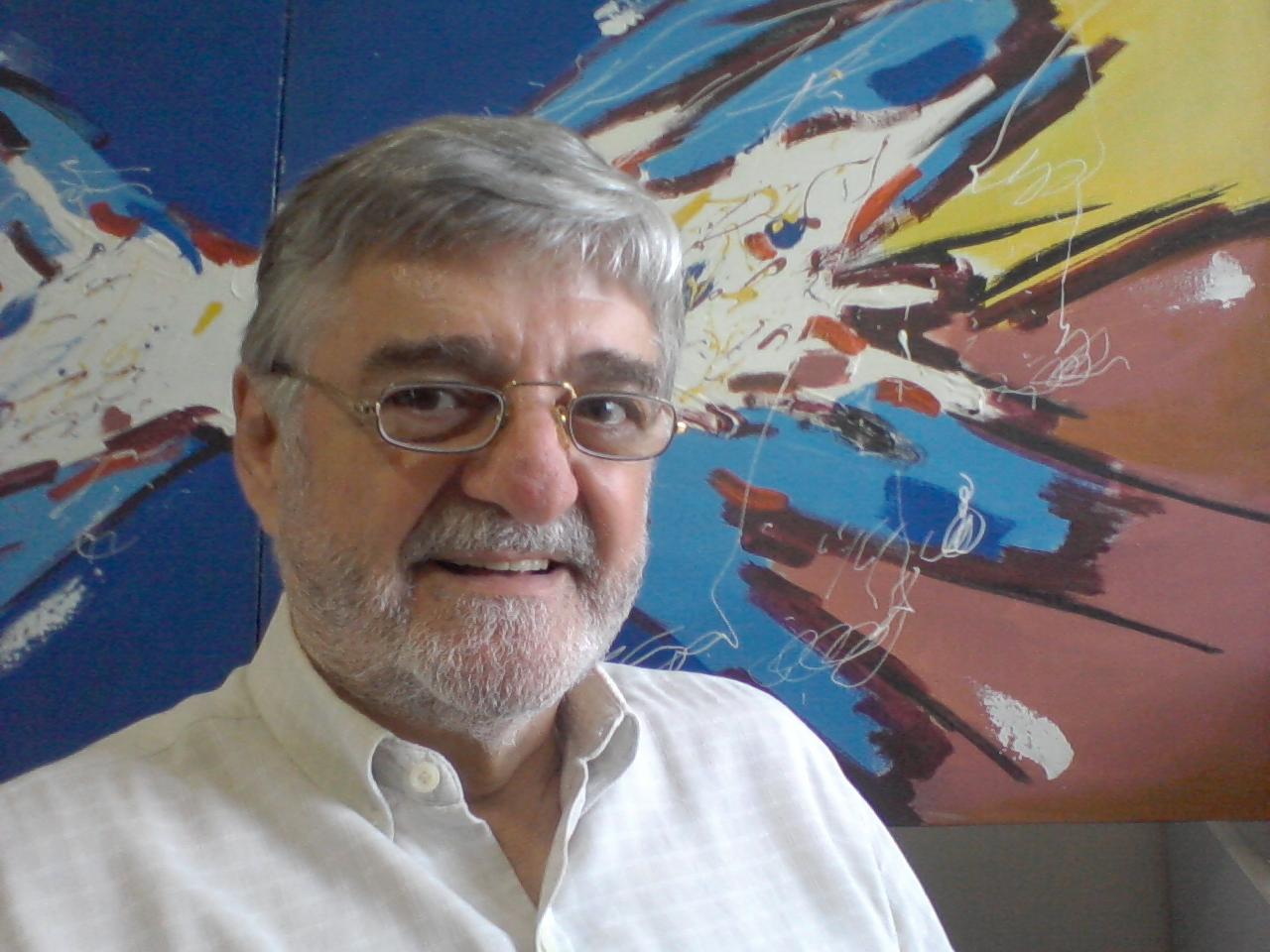 Flávio Schmidt