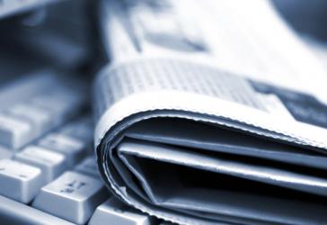 Os principais desafios da assessoria de imprensa na era digital