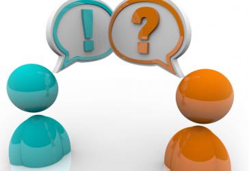 Comunicação Não Violenta: três dicas para exercitá-la na sua empresa