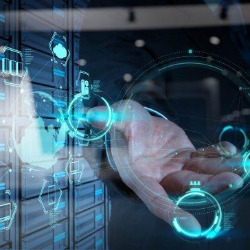 SoftwareONE avança seu portfólio de gerenciamento de software com a aquisição de tecnologia de governança SAMSentry