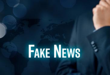 Fake News na Comunicação Interna: Confira como combatê-la agora!