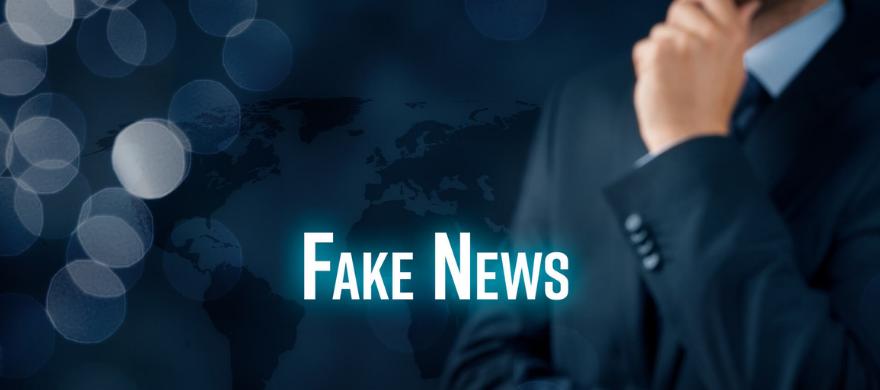 fake-news-comunicacao-interna-topoblog