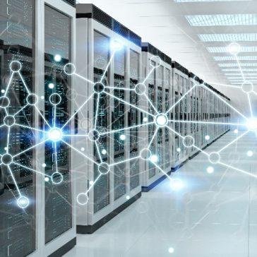 SoftwareONE vence o Partner of the Year LATAM Award da Microsoft na categoria Datacenter Migration