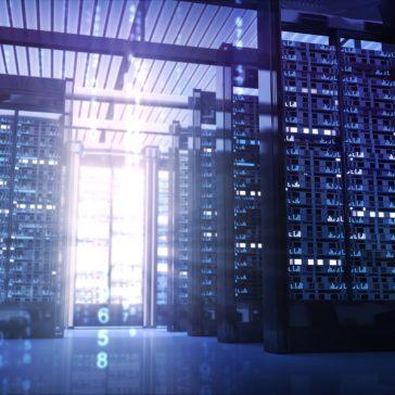 Entenda como o fim do suporte SQL Server 2008 da Microsoft vai impactar negócios e saiba como se preparar para as mudanças