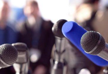 Assessoria de Imprensa: 7 dicas para ser um porta-voz estratégico