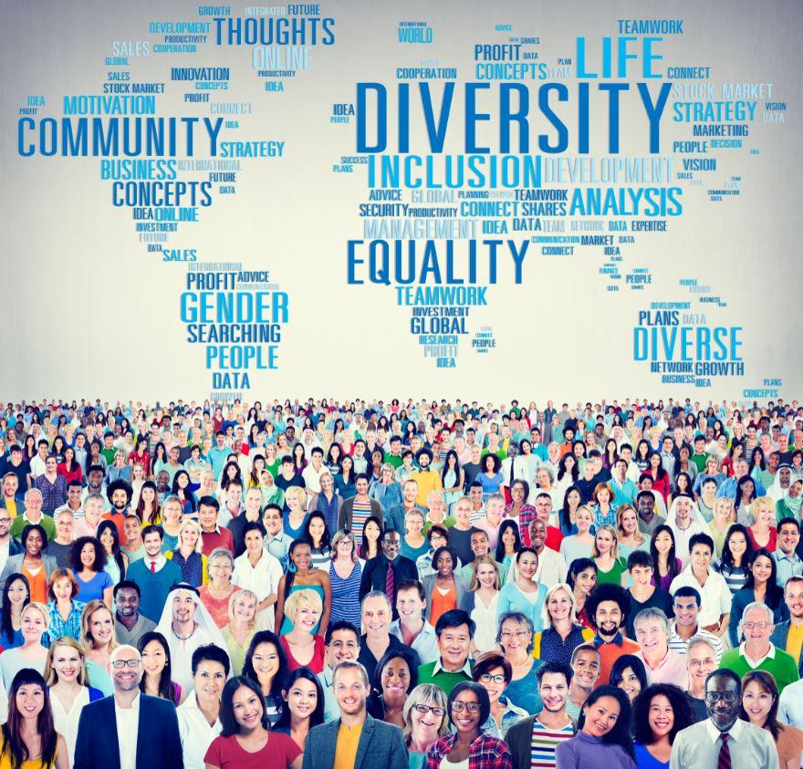igualdade-racial