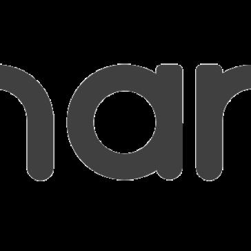 Mangos contrata agência de RP para levar às indústrias e aos consumidores ferramenta de cashback e aplicações de Inteligência Artificial