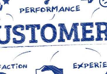 Personalização é a palavra do ano na opinião dos profissionais de publicidade e marketing