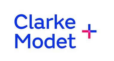 Clarke Modet