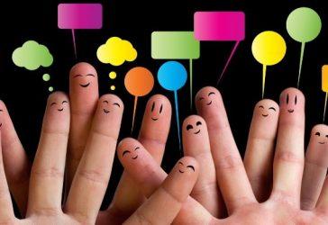 Comunicação Interna: o que é e como fazer?