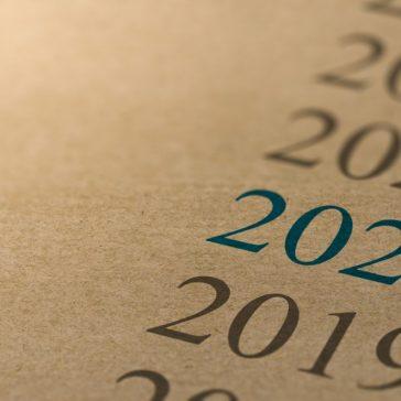 A.T. Kearney divulga previsões socioeconômicas para 2020