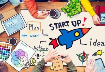 Startups e PMEs. Por que elas devem contratar uma assessoria de imprensa?
