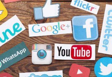 5 dicas para fazer o publipost da sua empresa bombar nas redes sociais