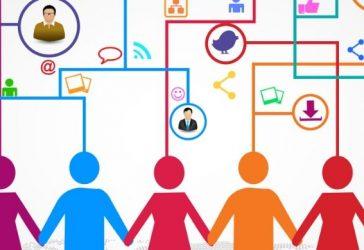 Comunicação Interna: 5 dicas essenciais para impactar a sua empresa