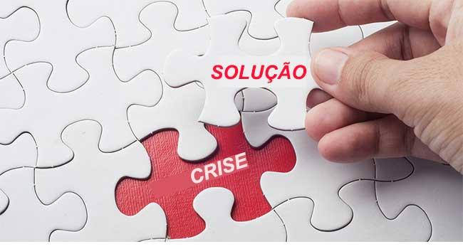 gestão-crise